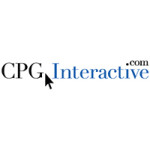 CPG Interactive