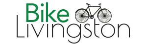 Bike Livingston